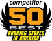 North Wales Running Co 50 Best Running Stores in America