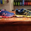 The New Balance 890v4 is in stock and awesome!
